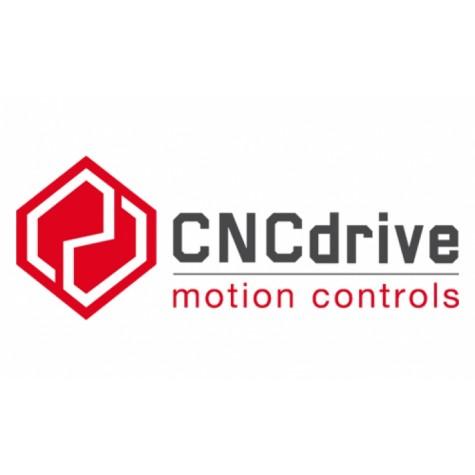 Oprogramowanie UCCNC + elektronika - PAKIET