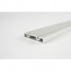 Aluminiowy panel główny do M.1000 szer. 100 mm