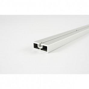 Aluminiowy panel główny do M.500 szer. 50 mm