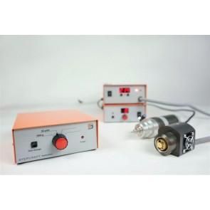 Moduł sterujący (Switch-Box)