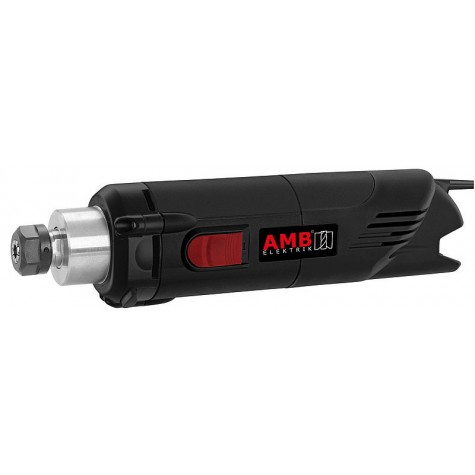 Silnik frezarski AMB 800 FME-Q PORTAL