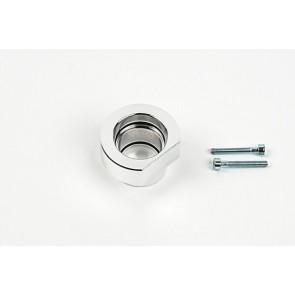 Pierścień do uchwytu narzędziowego SK 15