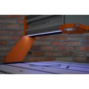 Oświetlenie LED M.500
