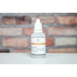 Specjalny olejek smarny STEPCRAFT 30 ml