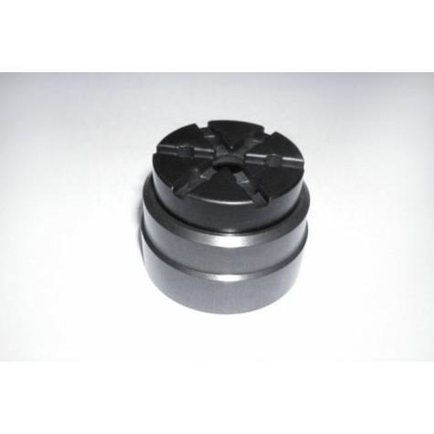 Adapter przytrzymujący dla wrzeciona HF i Kress