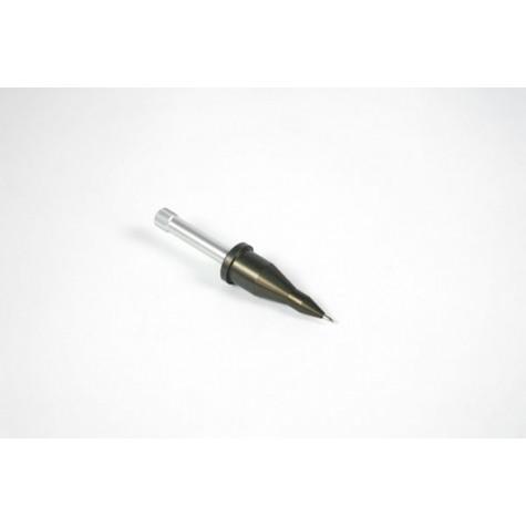 Mini długopis CNC