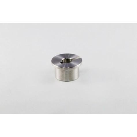 Adapter z Ø 20 mm do Ø 8 mm dla mini narzędzi