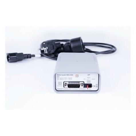 SE-2300 Automatyczny włącznik CNC dla elektronarzędzi