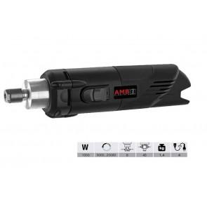 Silnik frezarski AMB 1050 FME-1 (KRESS)