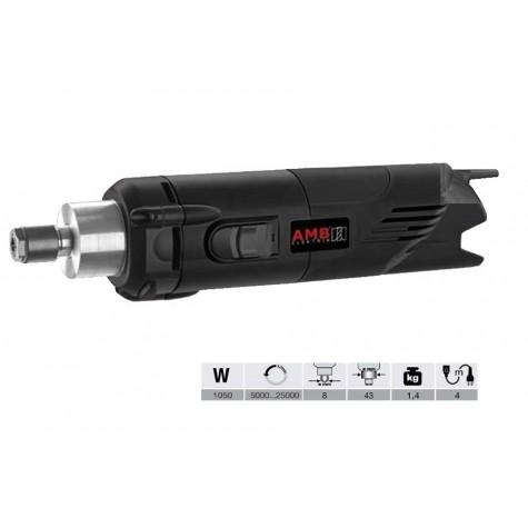 Silnik frezarski AMB 1050 FME-1 PORTAL