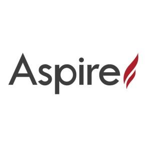 Oprogramowanie Aspire